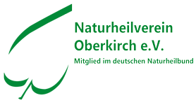 Naturheilverein Oberkirch e.V.